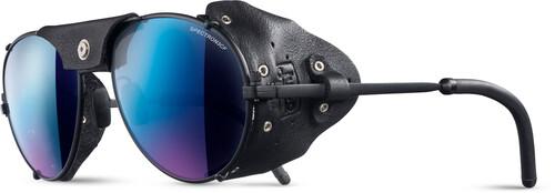 Julbo Montebianco Spectron 3CF Sunglasses Dark Blue/Blue-Blue 2018 Gletscherbrillen GwZzc3y1o